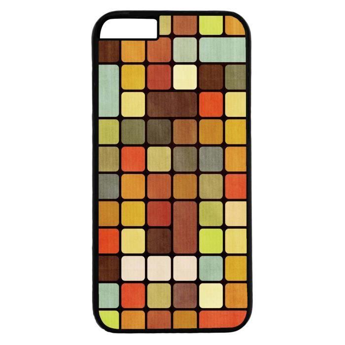 coque iphone 6 pallete