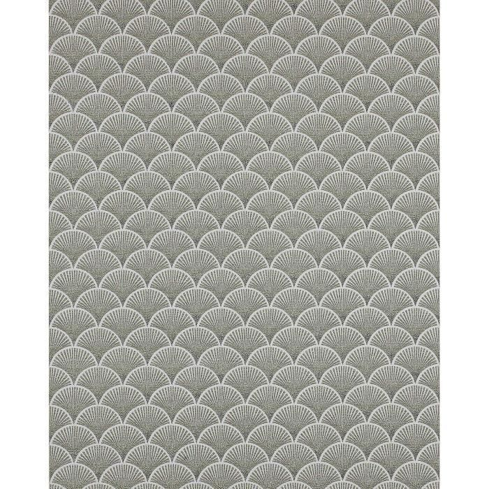 Papier Peint Retro Edem 1031 15 Papier Peint Vinyle Gaufre Avec Un