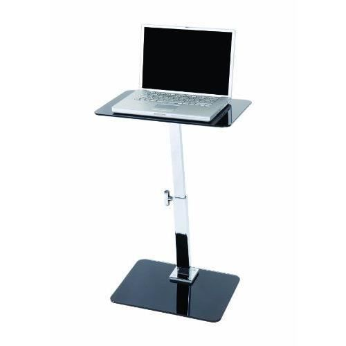 Meuble Pour Pc Portable levv tablette réglable pour ordinateur portable… - achat / vente