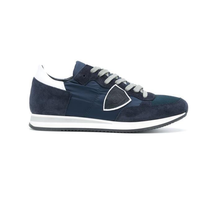 Fuchsia Chaussures De L Paris Modèle Philippe Tf3AFJG1cL