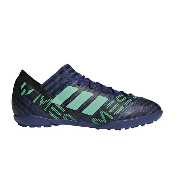 De Chaussures Chaussure Adidas Tango Football Nemeziz Messi vNnOm80w
