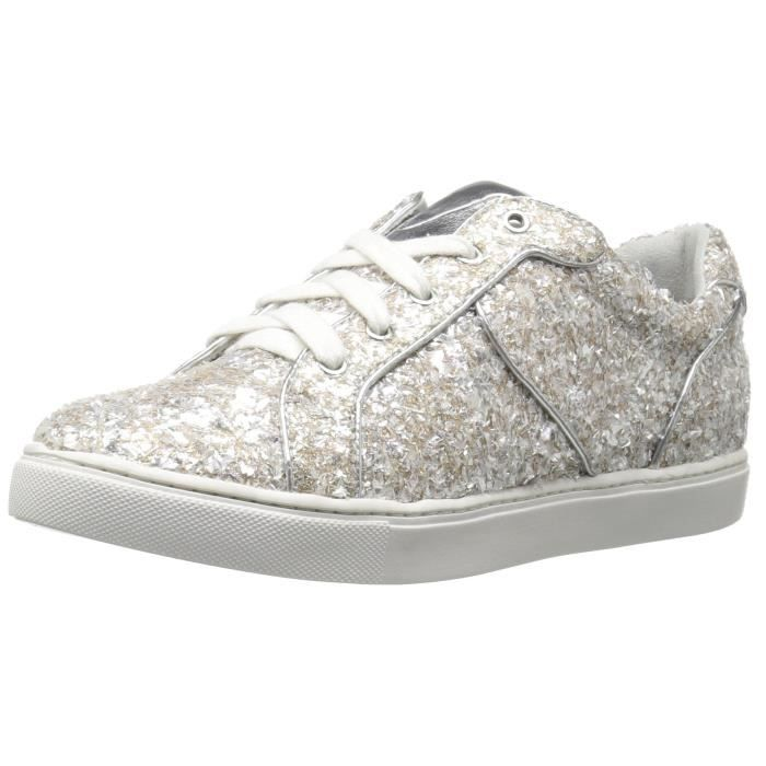 37 Tawny 2 Sneaker Ibu48 Mode Lacets 1 Taille qPpq18