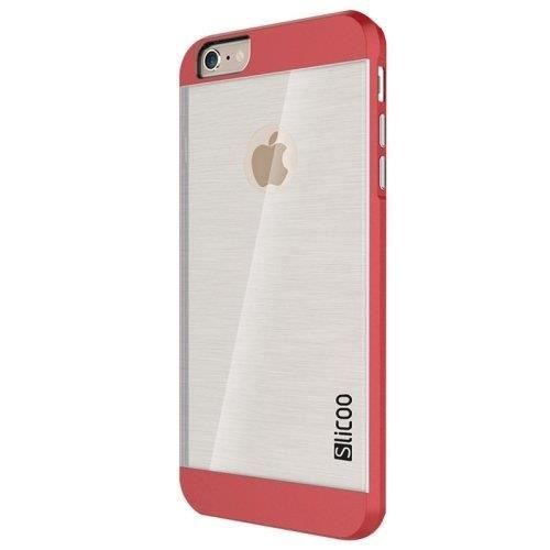 coque iphone 6 detachable