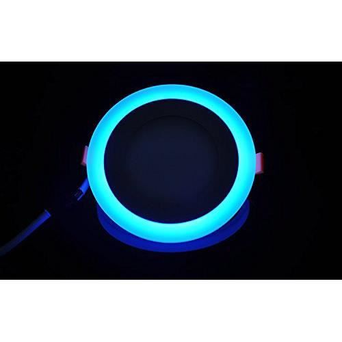 Tube Neon Led Couleur Amazing Neon Lights Led Diode Tuning For