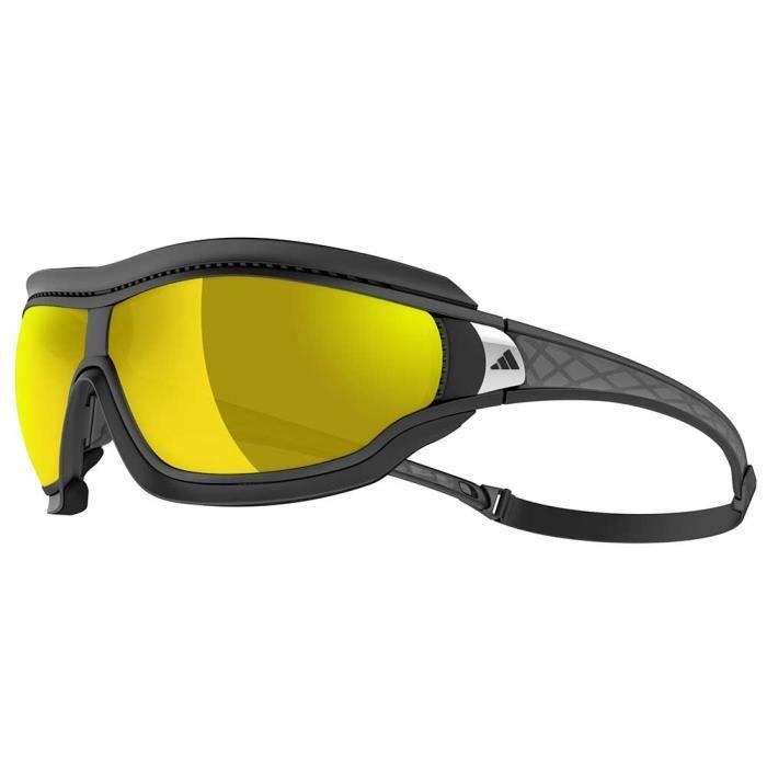 Lunettes de soleil Lunettes de soleil Adidas Eyewear Tycane Pro L