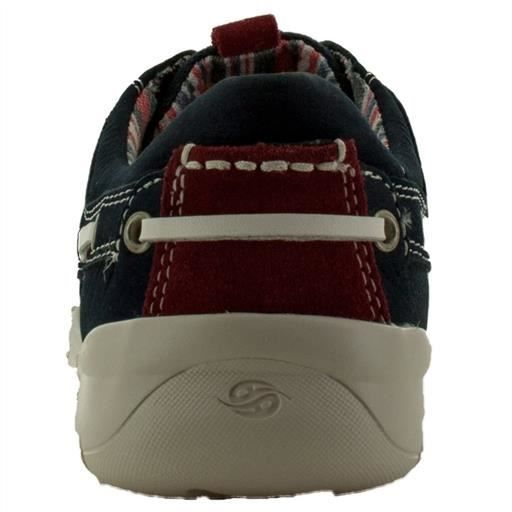homme dockers 36mb001 Homme > Chaussures A Lacets / Derbies p2M2mJ