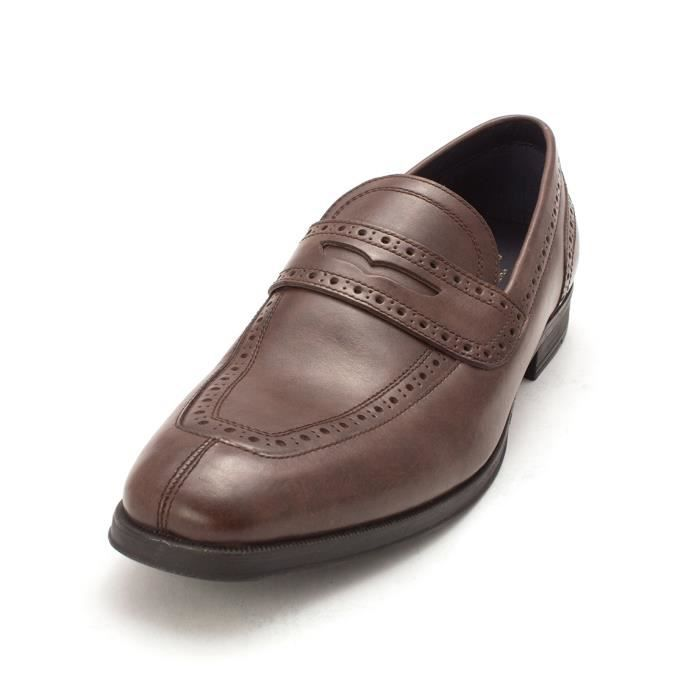 Hommes Cole Haan Montgomery Penny Chaussures Loafer PZSsE