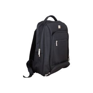 URBAN FACTORY Sac ? dos - Method Backpack - 12/14 - Nylon - 1680D