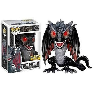 Chers Achat Thrones Vente Of Dragon Et Jouets Game Jeux Pas N8vmny0wO