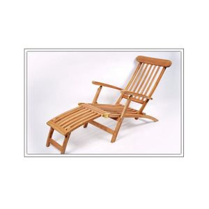 CHAISE LONGUE Special Trends
