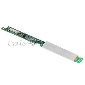 CARTE GRAPHIQUE INTERNE Inverseur LCD Ecran pour Lenovo Thinkpad T400 R400