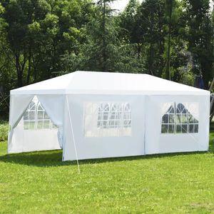 tente de reception gifi simple montage tente de reception with tente de reception gifi cool. Black Bedroom Furniture Sets. Home Design Ideas