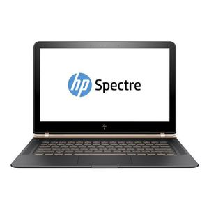 ORDINATEUR PORTABLE Ultra portable HP Spectre 13-v002nf