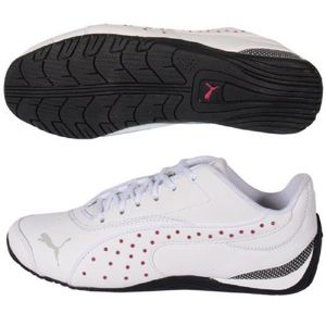 BASKET Drift Cat Diams 3 Chaussures