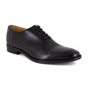 RICHELIEU PIERRE CARDIN Chaussures Richelieu PC1605RI Noir -