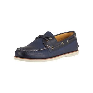 chaussure 47 homme pas cher
