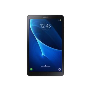 TABLETTE TACTILE Samsung Galaxy Tab A (2018) Tablette Android 32 Go