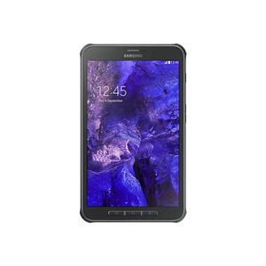 TABLETTE TACTILE Samsung Galaxy Tab Active 8 16Go