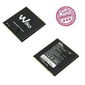 Accessoire - pièce PDA Batterie Pour Wiko Sunny
