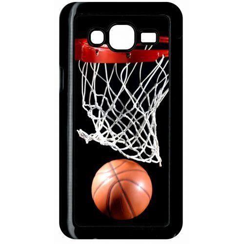 coque samsung j5 basket