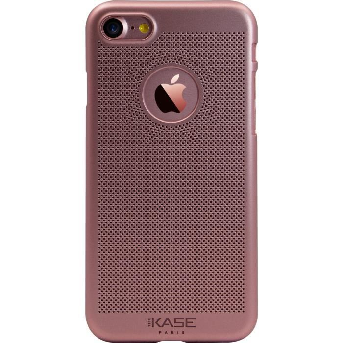 coque the kase iphone 7