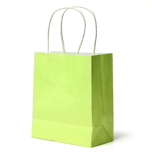sac cadeau papier - achat / vente pas cher