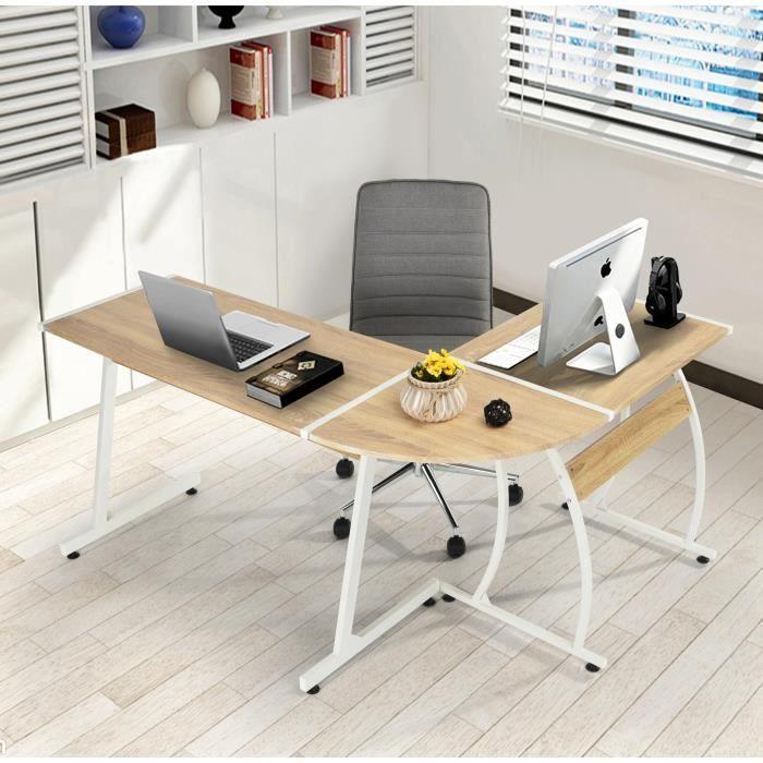 Meuble Bureau Fermé meuble bureau ferme - achat / vente pas cher