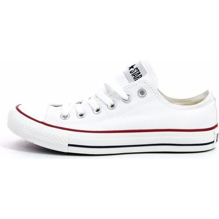 Converse CT All Sta Basket Homme RqXCRw