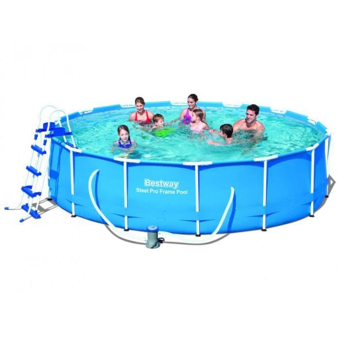 piscine tubulaire madagascar
