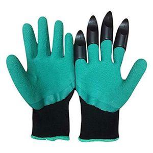 gants jardinage femme achat vente gants jardinage. Black Bedroom Furniture Sets. Home Design Ideas