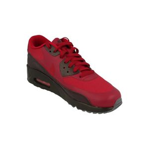 competitive price 52585 1d366 ... CHAUSSURES DE RUNNING Nike Air Max 90 Ultra 2.0 Essential Hommes Running.  ‹›
