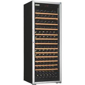 CAVE À VIN Cave à vin de service - Multi-Températures - 170 b
