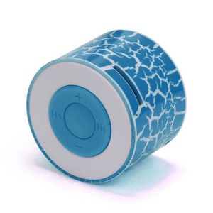 LECTEUR MP3 Damai ®Support de mini lecteur mp3 numérique porta
