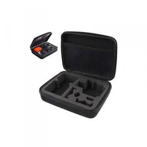 PACK APPAREIL COMPACT Pack Appareil Photo Numerique Compact - Malette de