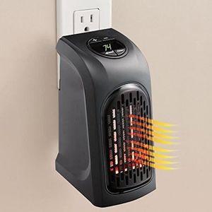 radiateur electrique programmable mobile achat vente pas cher