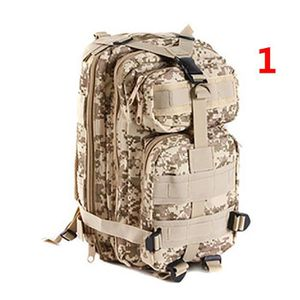 BESACE - SAC REPORTER Sac Sacoche Besace Bandoulière Homme - Style 1