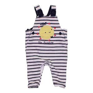 livraison rapide mode la plus désirable Achat Salopette bébé garçon C&A 3 mois bleu hiver - vêtement bébé ...