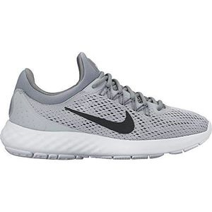 Chaussure nike femme 41 Achat / Vente pas cher