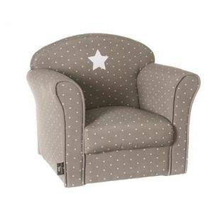 fauteuil et chaise pour enfant achat vente fauteuil et chaise pour enfant pas cher cdiscount. Black Bedroom Furniture Sets. Home Design Ideas
