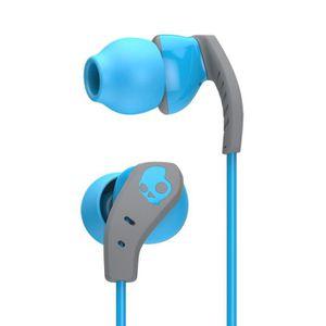 CASQUE - ÉCOUTEURS SKULLCANDY Écouteurs Intra-auriculaires Method - A