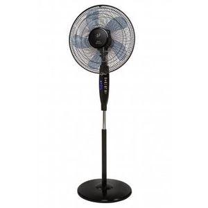 VENTILATEUR Ventilateur d'appoint et de confort Artic 405 CN T