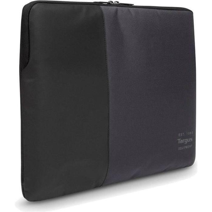 TARGUS Sacoche pour ordinateur portable Pulse 11.6 - 13.3\