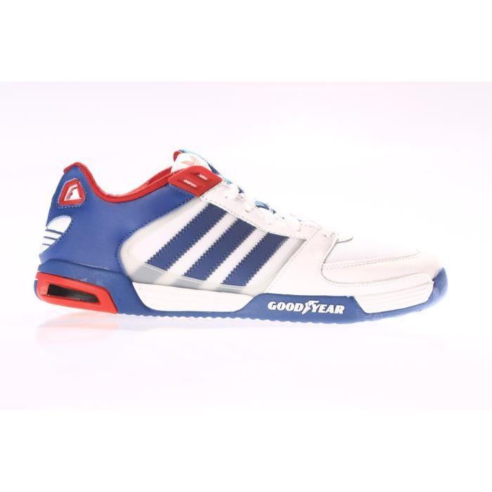 Goodyear Achat Rl Cdiscount Blanc Driver Vente Adidas Basket CHwqdw