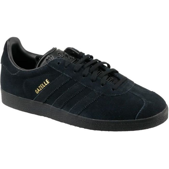 check out 57ead bf051 CHAUSSURES MULTISPORT Adidas Gazelle BZ0029 Homme Baskets