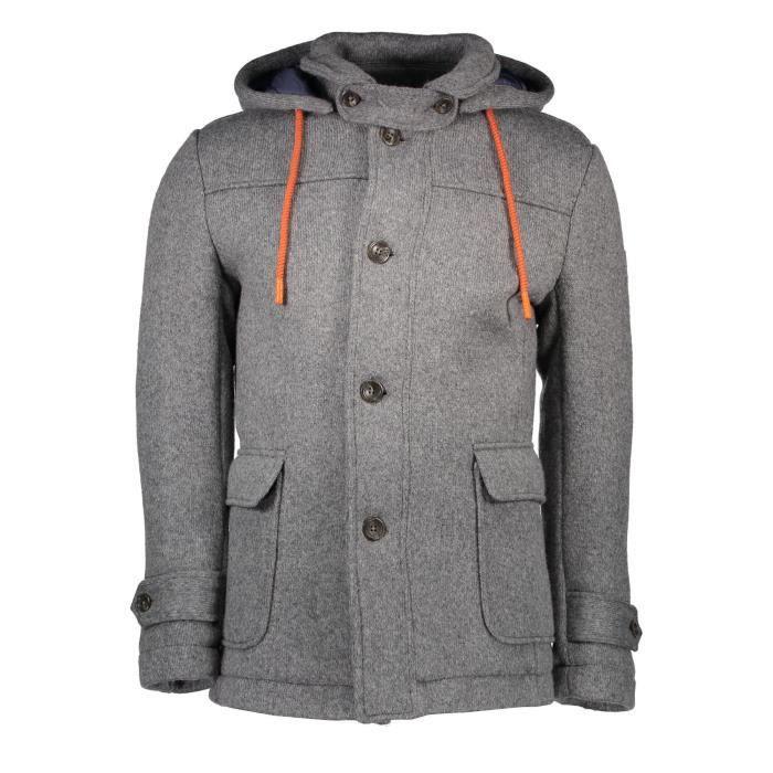 675e922a912 guess-jeans-manteau-homme-gris-m92-xl.jpg