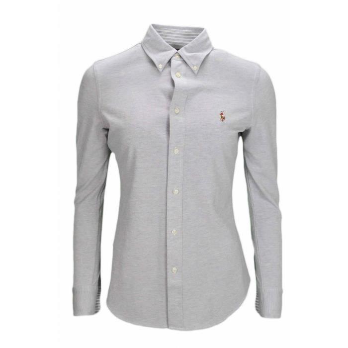aaeaca1632 chemise-polo-ralph-lauren-en-coton-pique-grise-pou.jpg