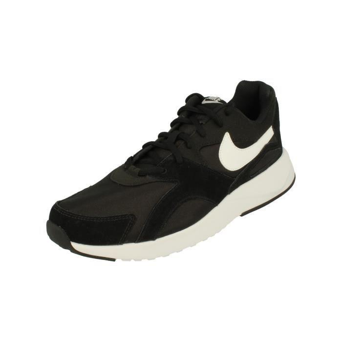 designer fashion 21f45 dd411 BASKET Nike Pantheos Hommes Trainers 916776 Sneakers Chau