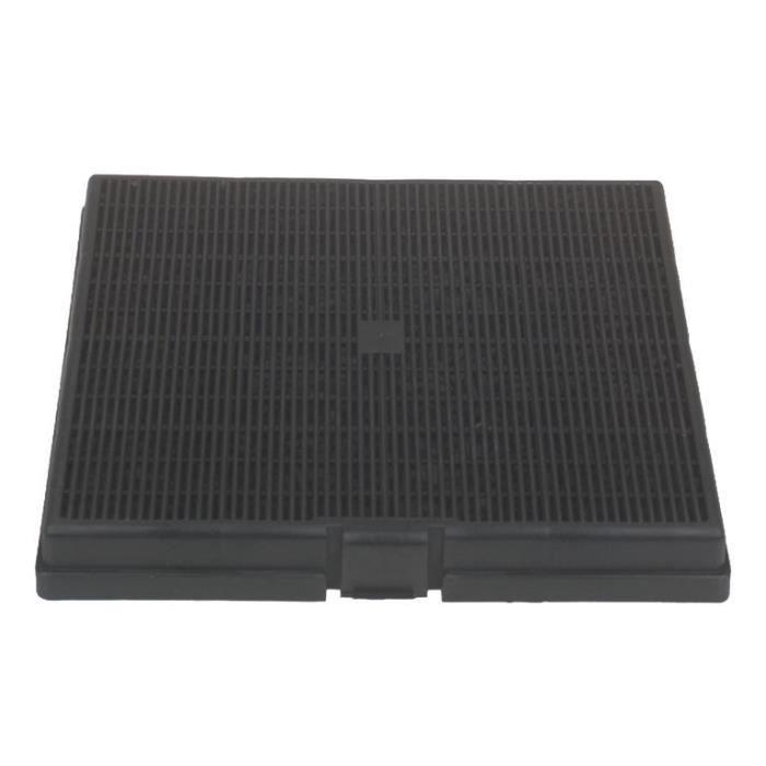 filtre charbon hotte free filtre charbon actif rond. Black Bedroom Furniture Sets. Home Design Ideas