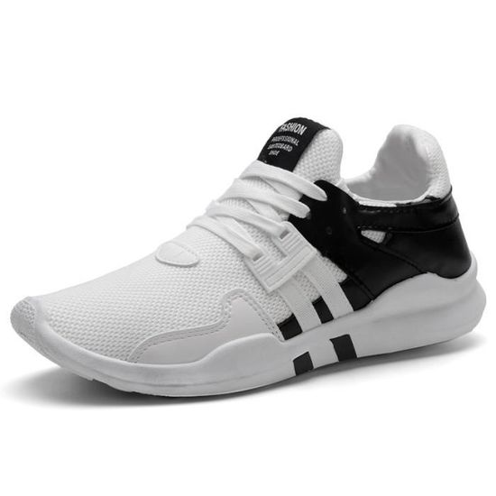 Respirant Basket Chaussures Homme Léger xz431 Yst Rq5H6axvn for ... cad1a45313ee