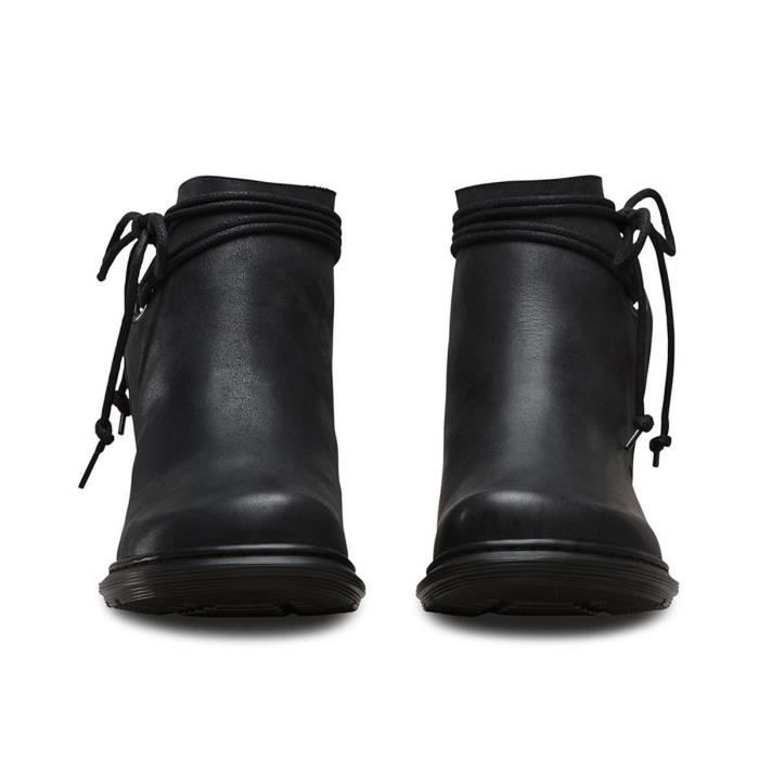 Boots Dr Martens Shelby - 20686001 gnjUYkD